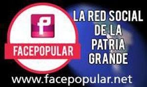Face Popular
