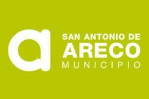 Municipalidad de San Antonio de Areco