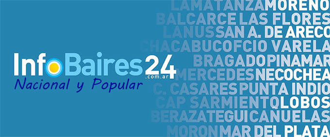 InfoBaires24