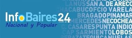 InfoBaires24