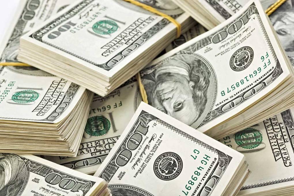 Resultado de imagen para dolares