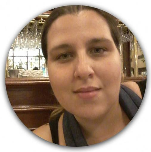 Eva Sacco - Economista