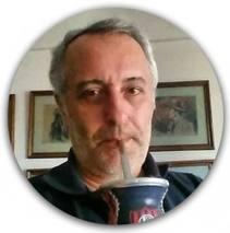 J. C. Romero López