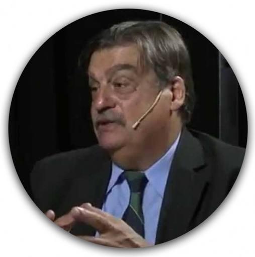 Dr. Jorge Rachid