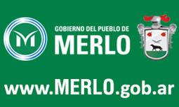 Municipalidad de Merlo