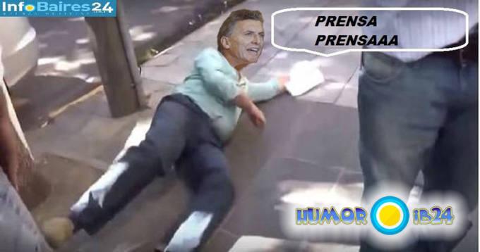 macri_prensaprensa_n