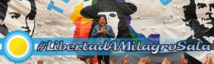 libertad-milagro-sala02