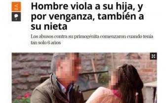 diario-mexicano