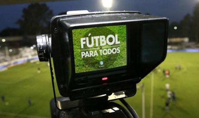 futbol-para-todos-camara_1000_750