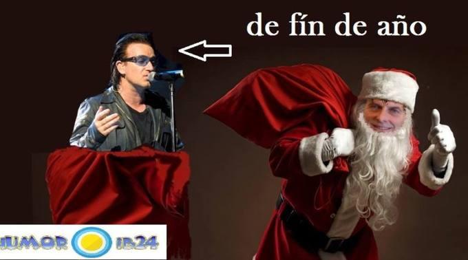 Bono de fin de Año