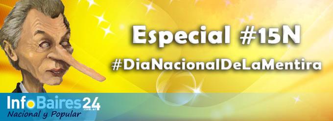 especial_15n