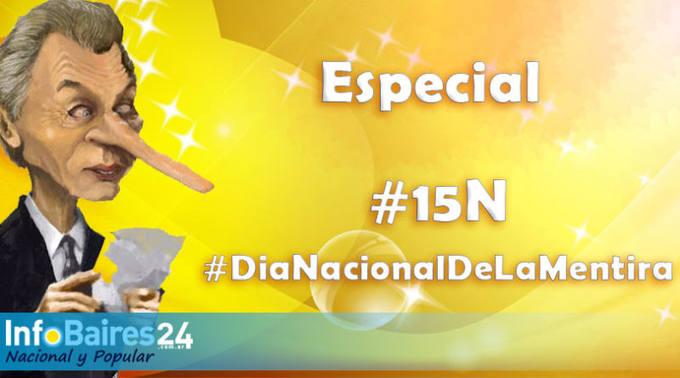 especial_15n2