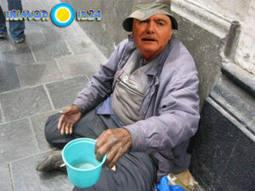 Pobre Pinedo