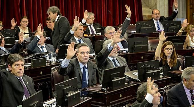 senadores-del-pj-fpv